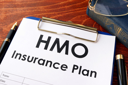 The Downsides to HMO Insurance