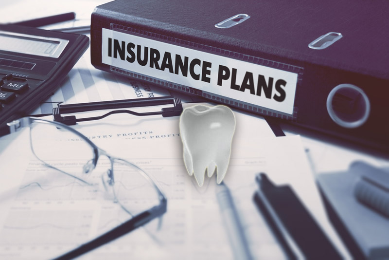 The time comes to choose a dental plan