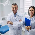 Tips to Help You Choose a General Dentist