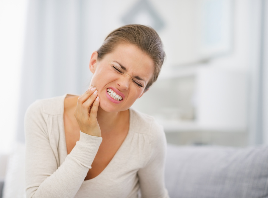 Tooth and Gum Pain- Possible Causes and Remedies