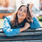 Veneers vs. Lumineers Which Is Better for Your Smile