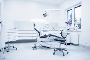 What Is a Dental Spa