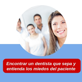 autismo cuidado dental
