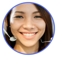 benefits of calling our san diego dentist network
