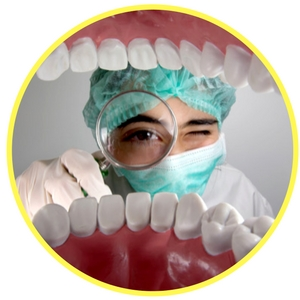 common 24 hour dental emergencies