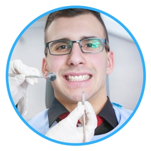 common 24 hour dental emergencies chattanooga