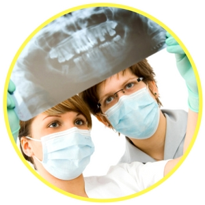 common 24 hour dental emergencies cleveland oh