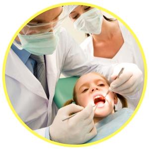 common 24 hour dental emergencies colorado springs co