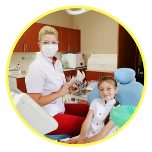 common 24 hour dental emergencies grand rapids mi