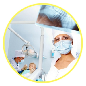 common 24 hour dental emergencies henderson nv