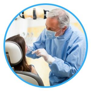 common 24 hour dental emergencies in fresno ca