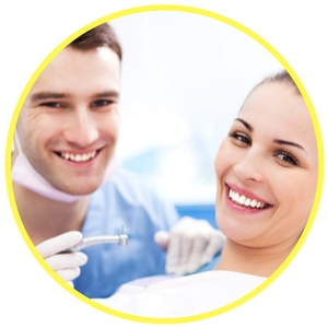 common 24 hour dental emergencies jacksonville florida