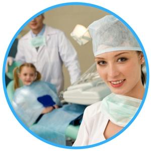 common 24 hour dental emergencies kansas city missouri