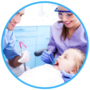 common 24 hour dental emergencies oakland ca