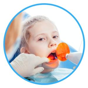 common 24 hour dental emergencies odessa tx