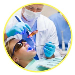 common 24 hour dental emergencies plano texas