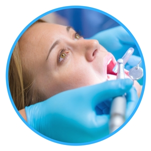 common 24 hour dental emergencies scottsdale