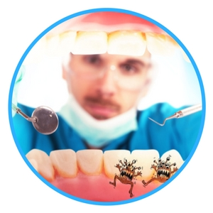 common 24 hour dental emergencies st. louis mo