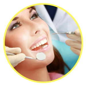 common 24 hour dental emergencies tampa fl