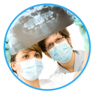 common 24 hour dental emergencies torrance ca