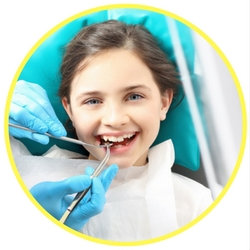 common 24 hour dental emergencies wichita ks