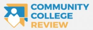 community college review student dental guide
