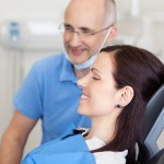 cosmetic dentist indianapolis in