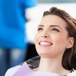 cosmetic dentist jacksonville fl
