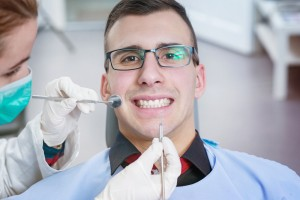 cosmetic dentist philadelphia