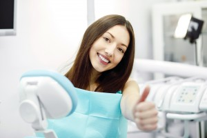 cosmetic dentist san antonio tx