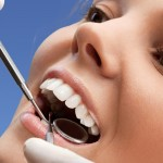 cosmetic dentist san jose ca