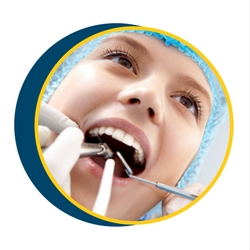 cosmetic dentistry near me faq fix broken tooth