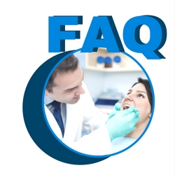 cosmetic dentistry near me faq