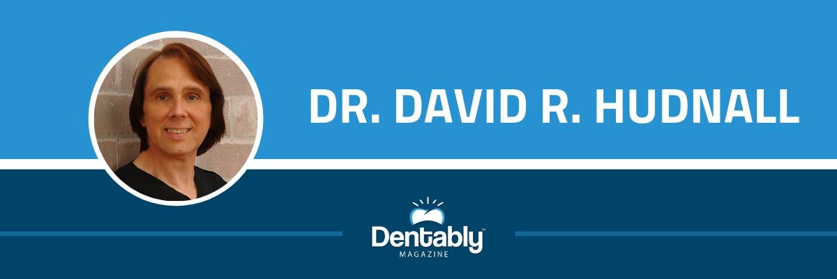 edusa dr david r hudnall