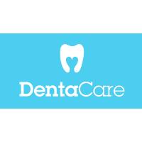 Dentacare app