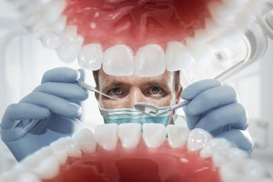 dental implants san jose ca