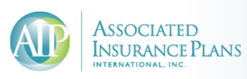 dental insurance for students aip