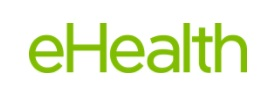 dental insurance for students ehealth