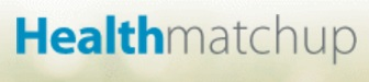 dental insurance for students healthmatchup