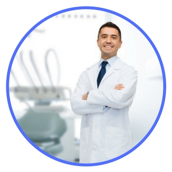 dental resources for veterans outpatient