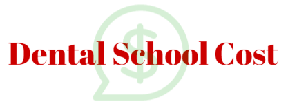 dental scholarship school cost