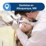 dentista Albuquerque, N
