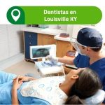 dentista Louisville KY