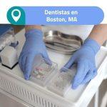 dentista boston