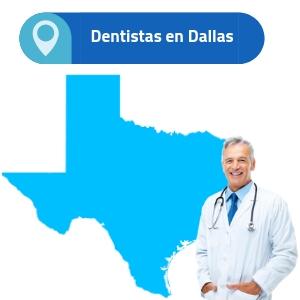 dentista en dallas tx