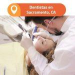 dentista en sacramento