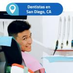 dentista en san diego