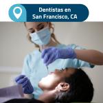 dentista en san francisco