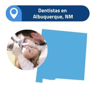 dentista hispano en albuquerque