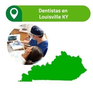 dentista hispano en Louisville KY